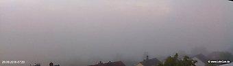 lohr-webcam-29-09-2016-07_20