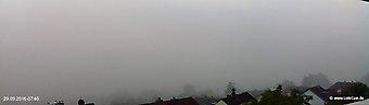 lohr-webcam-29-09-2016-07_40
