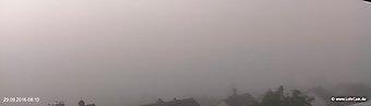 lohr-webcam-29-09-2016-08_10