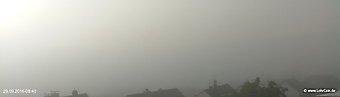 lohr-webcam-29-09-2016-08_40