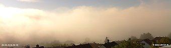 lohr-webcam-29-09-2016-09_10