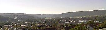 lohr-webcam-29-09-2016-10_40