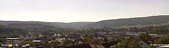 lohr-webcam-29-09-2016-11_40