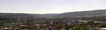 lohr-webcam-29-09-2016-13_00