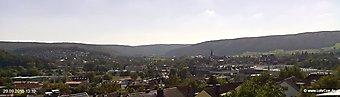 lohr-webcam-29-09-2016-13_10