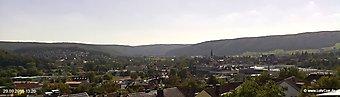 lohr-webcam-29-09-2016-13_20