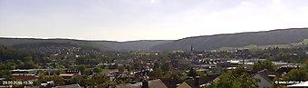 lohr-webcam-29-09-2016-13_30