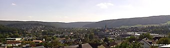 lohr-webcam-29-09-2016-14_20
