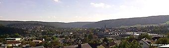 lohr-webcam-29-09-2016-14_30