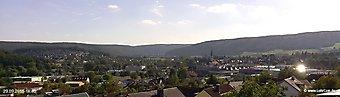 lohr-webcam-29-09-2016-14_40