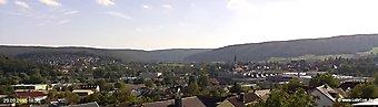 lohr-webcam-29-09-2016-14_50