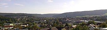 lohr-webcam-29-09-2016-15_00