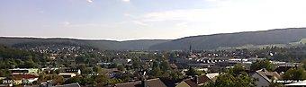 lohr-webcam-29-09-2016-15_20