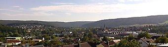 lohr-webcam-29-09-2016-15_40