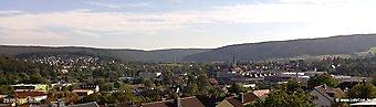 lohr-webcam-29-09-2016-16_00