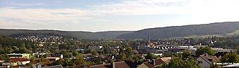 lohr-webcam-29-09-2016-16_10