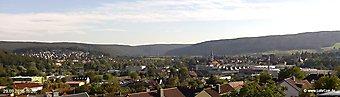 lohr-webcam-29-09-2016-16_20