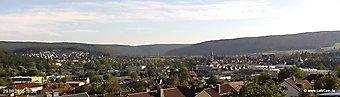 lohr-webcam-29-09-2016-16_30