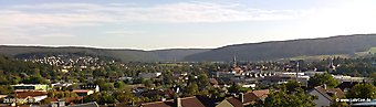 lohr-webcam-29-09-2016-16_40