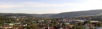 lohr-webcam-29-09-2016-16_50