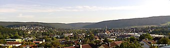 lohr-webcam-29-09-2016-17_00