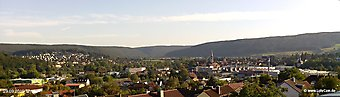 lohr-webcam-29-09-2016-17_10