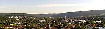 lohr-webcam-29-09-2016-17_20