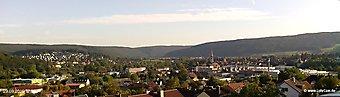 lohr-webcam-29-09-2016-17_30