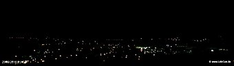 lohr-webcam-29-09-2016-21_10