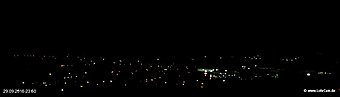 lohr-webcam-29-09-2016-23_50