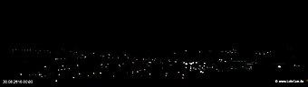 lohr-webcam-30-08-2016-00:30