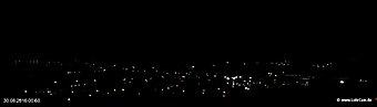 lohr-webcam-30-08-2016-00:50
