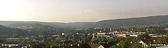 lohr-webcam-30-08-2016-08:00