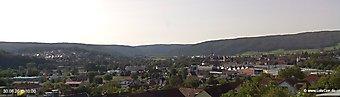 lohr-webcam-30-08-2016-10:00