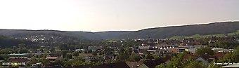 lohr-webcam-30-08-2016-10:10
