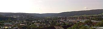 lohr-webcam-30-08-2016-10:30