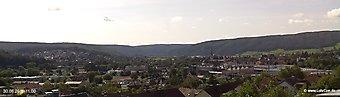 lohr-webcam-30-08-2016-11:00