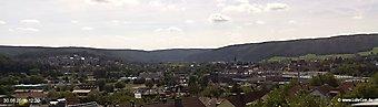 lohr-webcam-30-08-2016-12:20