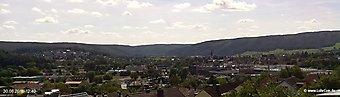 lohr-webcam-30-08-2016-12:40