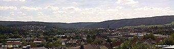 lohr-webcam-30-08-2016-13:10