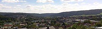 lohr-webcam-30-08-2016-13:50