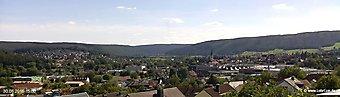 lohr-webcam-30-08-2016-15:00