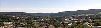 lohr-webcam-30-08-2016-15:20