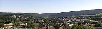 lohr-webcam-30-08-2016-16:20