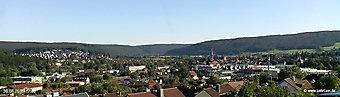 lohr-webcam-30-08-2016-17:40
