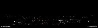 lohr-webcam-30-08-2016-23:00