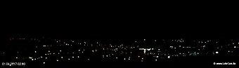 lohr-webcam-01-04-2017-02_30