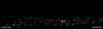 lohr-webcam-01-04-2017-02_50