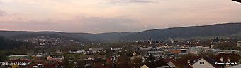 lohr-webcam-01-04-2017-07_20