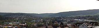 lohr-webcam-01-04-2017-15_00